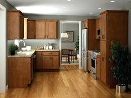 kitchen cabinets warehouse sale toronto clearance nj cabinet sales