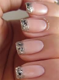 simple pink wedding nail art designs u0026 ideas 2014 fabulous nail