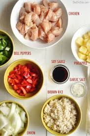 Chinese Main Dishes Easy - 17 best images about main dishes on pinterest pork italian
