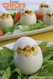 small deviled egg plate easter deviled eggs cincyshopper