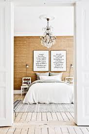 Best  Art Above Bed Ideas On Pinterest Rose Bedroom Light - Art ideas for bedroom
