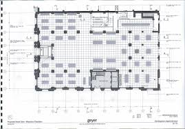floor plan creator apple carpet vidalondon