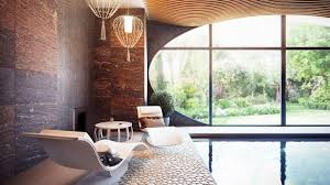 terrarium table dining room narrow windows tie top curtain queen sleeper sofas
