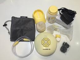 medela swing breast medela swing 2 phase expression electric breast with calma