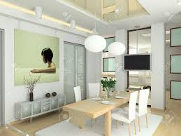 virtual room designer ikea ikea living room planner 3d beautiful ikea kitchen planner saudi
