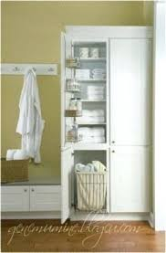 12 deep linen cabinet deep linen cabinet bathroom towel cabinet deep linen cabinet tall