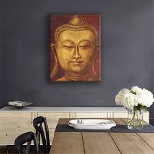 compare prices on bedroom buddha paintings online shopping buy