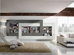 wall unit designs 19 impressive contemporary tv custom wall units design home