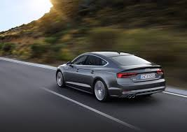 how much is an audi a4 which to buy audi a4 quattro manual or audi a5 sportback