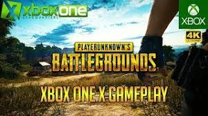player unknown battlegrounds xbox one x free download player unknown battlegrounds xbox one 3gp mp4 hd 720p download