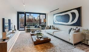 10 6m pierhouse is brooklyn u0027s most expensive condo sold to date