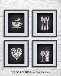 black and white prints for kitchen black and white kitchen decor kitchen wall kitchen