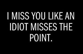 Miss You Memes - i miss you funny pictures quotes memes funny images funny