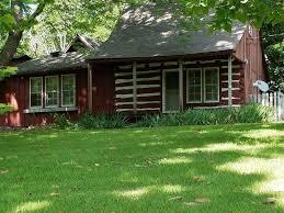 eureka springs ar house for sale