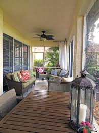 Sun Room Furniture Photo Page Hgtv