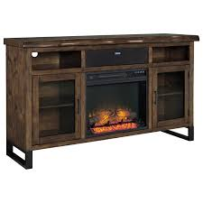 shop all entertainment center furniture wolf and gardiner wolf