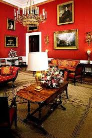 Interior Design White House Committee For The Preservation Of The White House Wikipedia