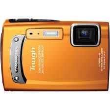 tg 310 olympus olympus tg 310 digital orange 228055 b h photo
