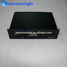 dmx led strip lights dmx512 rgb led strip light controller dmx led falling star light