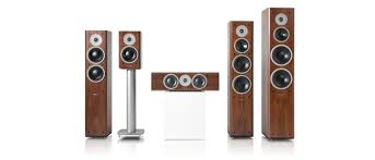 floor standing speakers for home theater bryston model a3 floor standing speakers review hometheaterhifi com