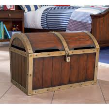 Toy Chest And Bookshelf Ideas Toy Box With Bookshelf Treasure Chest Toy Box Little