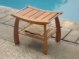 teaksmith teak furniture wholesale prices