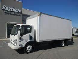 mitsubishi trucks 2014 box van trucks for sale