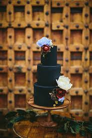 wedding cake harvest summer harvest wedding inspiration ruffled