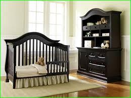 Black Armoire Black Nursery Furniture Sets Armoire Editeestrela Design