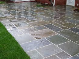 patio ideas with pavers patio 37 small patio ideas with pavers after bluestone patio