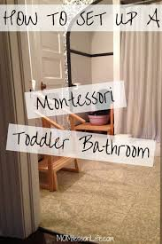 Toddler Bathroom Ideas Bathroom Setup Ideas Descargas Mundiales Com