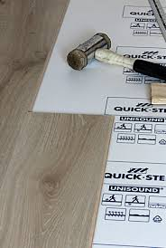 Quick Step Laminate Floor Reviews Creo Laminate Flooring By Quick Step Floors U2013 Product Review