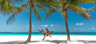 sandals barbados vs sandal grenada island hop all inclusive
