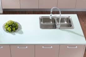 arbeitsplatte k che g nstig arbeitsplatten für ihre küche schmidt küchen münchen