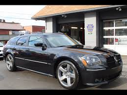 lexus for sale buffalo ny used dodge magnum for sale in buffalo ny 324 cars from 2 000