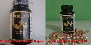 obat hercules asli 082136739292 obat pembesar vitalitas penis