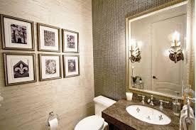 sherle wagner method austin traditional bathroom remodeling ideas