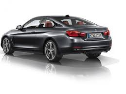 bmw 4 series coupe 2017 bmw 4 series coupe price reviews and ratings by car experts