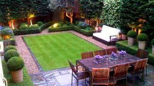 Small Backyard Oasis Ideas 55 Garden Backyard And Landscape Ideas 2017 Flower Decoration 7