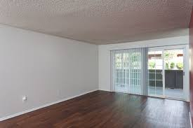countrywood redlands ca apartment finder