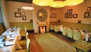 Restaurant Das Esszimmer Unsere Bildergalerie Restaurant Marburger Esszimmer
