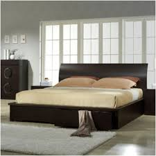 Light Blue Walls Related Keywords by Bedroom Zen Platform Product Related Keywords Suggestions And