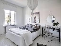 swedish bedroom swedish bedrooms best 25 swedish bedroom ideas on pinterest