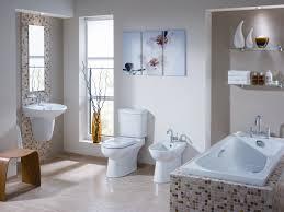 designed bathrooms nuimage bathrooms swindon uk
