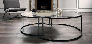 round nesting coffee table nesting tables australia coffee tables nick scali furniture lv condo