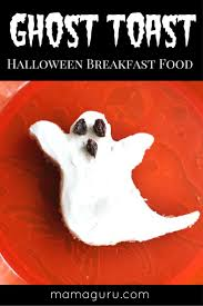 30 best get ready for halloween images on pinterest healthy