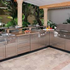 how to make beautiful your kitchen with resurfacing countertops