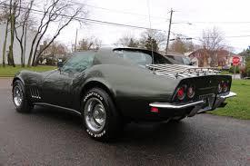 1969 corvette stingray for sale 1969 corvette stingray for sale car release and reviews 2018 2019