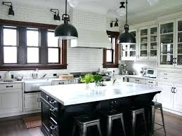 home design home cheats industrial home kitchen ideas kitchen styles kitchen and decor