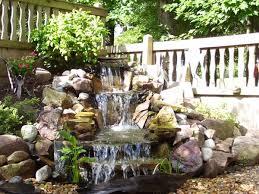 Small Water Ponds Backyard 15 Best Back Yard Ponds Images On Pinterest Pond Ideas Garden